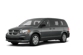 Lease 2020 Dodge Grand Caravan, Best Deals and Latest Offers