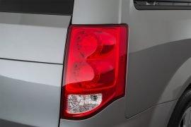 Lease 2020 Dodge Grand Caravan Gallery 1