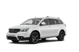 Lease 2020 Dodge Journey, Best Deals and Latest Offers