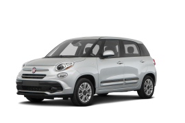 Lease 2020 FIAT 500L, Best Deals and Latest Offers