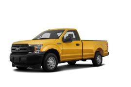Lease 2020 Ford F-150, Best Deals and Latest Offers