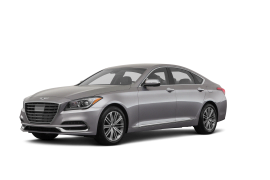 Lease 2020 Genesis G80, Best Deals and Latest Offers