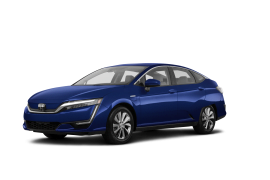 Lease 2020 Honda Clarity, Best Deals and Latest Offers