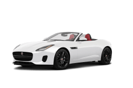 Lease 2020 Jaguar F-TYPE Convertible, Best Deals and Latest Offers