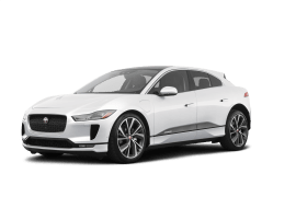 Lease 2020 Jaguar I-PACE, Best Deals and Latest Offers