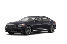 Lease 2020 Kia K900, Best Deals and Latest Offers
