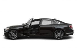 Lease 2020 Kia K900 Gallery 0