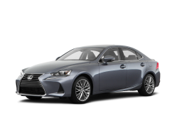 Lease 2020 Lexus IS 350, Best Deals and Latest Offers