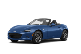 Lease 2020 Mazda MX-5 Miata, Best Deals and Latest Offers