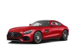 Lease 2020 Mercedes-Benz AMG GT, Best Deals and Latest Offers