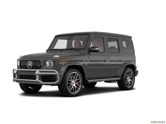 2020 Mercedes Amg G63 Suv Monthly Lease Deals Specials Ny Nj Pa Ct