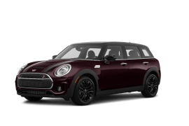 Lease 2020 MINI Clubman, Best Deals and Latest Offers