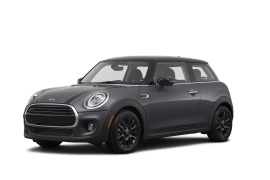 Lease 2020 MINI Hardtop 2 Door, Best Deals and Latest Offers