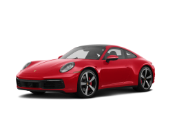 Lease 2020 Porsche 911 Coupe, Best Deals and Latest Offers