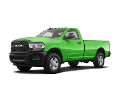 Lease 2020 Ram 3500, Best Deals and Latest Offers
