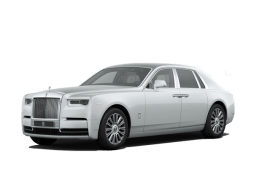 Lease 2020 Rolls-Royce Phantom, Best Deals and Latest Offers