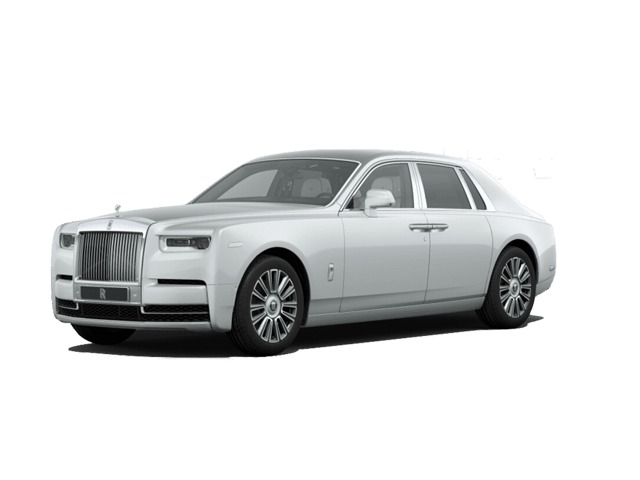 Lease 2020 Rolls-Royce Phantom in New York, New Jersey, Pennsylvania