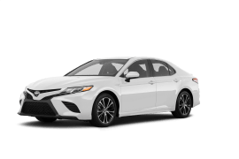 Lease 2020 Toyota Camry Hybrid, Best Deals and Latest Offers