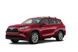 Lease 2020 Toyota Highlander Hybrid, Best Deals and Latest Offers