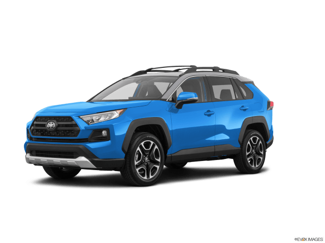 2020 Toyota Rav4 Auto Lease Best Car Lease Deals Specials Ny Nj Pa Ct