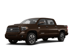 Lease 2020 Toyota Tundra, Best Deals and Latest Offers