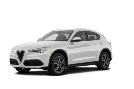 Lease 2021 Alfa Romeo Stelvio Quadrifoglio, Best Deals and Latest Offers