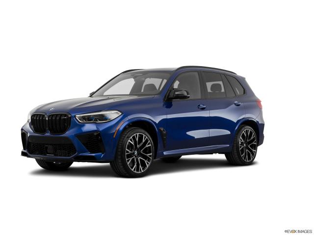 2021 Bmw X5 M Lease Monthly Leasing Deals Specials Ny Nj Pa Ct
