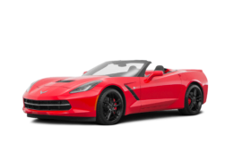 Lease 2021 Chevrolet Corvette, Best Deals and Latest Offers