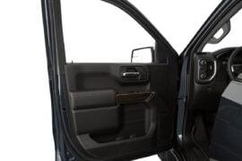 Lease 2021 Chevrolet Silverado 1500 Gallery 1