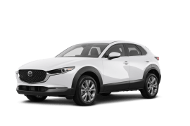 Lease 2021 Mazda CX-30, Best Deals and Latest Offers