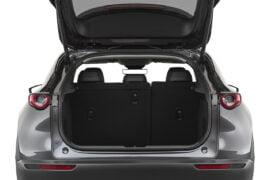 Lease 2021 Mazda CX-30 Gallery 2