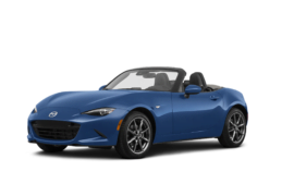 Lease 2021 Mazda MX-5 Miata, Best Deals and Latest Offers