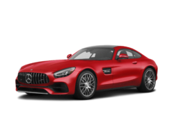 Lease 2021 Mercedes-Benz AMG GT, Best Deals and Latest Offers