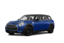 Lease 2021 MINI Clubman, Best Deals and Latest Offers