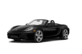 Lease 2021 Porsche 718 Boxster, Best Deals and Latest Offers