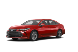 Lease 2021 Toyota Avalon Hybrid, Best Deals and Latest Offers