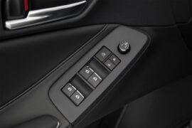 Lease 2021 Toyota Avalon Hybrid Gallery 2