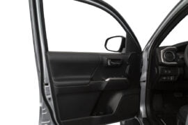 Lease 2021 Toyota Tacoma Gallery 1