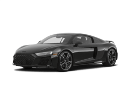 Lease 2021 Audi R8 Coupe, Best Deals and Latest Offers