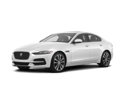 Lease 2020 Jaguar XE, Best Deals and Latest Offers
