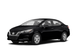 Lease 2021 Nissan Versa, Best Deals and Latest Offers