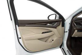 Lease 2019 Buick LaCrosse Gallery 1