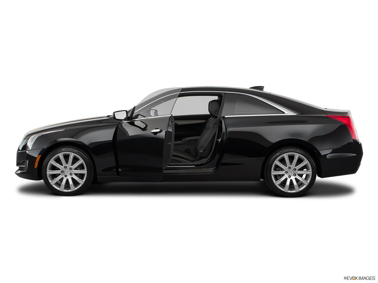 2019 Cadillac ATS Coupe Lease (Best Lease Deals & Specials ...