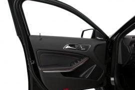 Lease 2019 Mercedes-Benz GLA Gallery 1