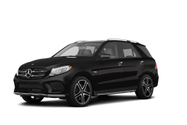 Lease 2019 Mercedes-Benz AMG GLE 63 S, Best Deals and Latest Offers