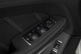 Lease 2019 Mercedes-Benz GLS Gallery 2