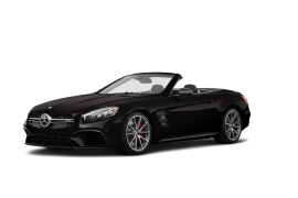 Lease 2019 Mercedes-Benz AMG SL 63, Best Deals and Latest Offers