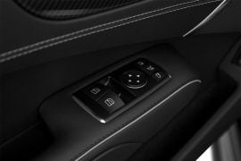 Lease 2019 Mercedes-Benz SL-Class Gallery 2
