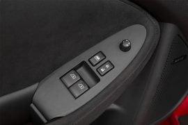 Lease 2019 Nissan 370Z Gallery 2