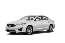 Lease 2020 Acura ILX, Best Deals and Latest Offers